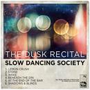 The Dusk Recital thumbnail