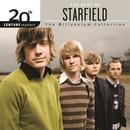 20th Century Masters - The Millennium Collection: The Best Of Starfield thumbnail