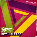 Pitch Please thumbnail