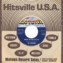 The Complete Motown Singles, Vol. 4 thumbnail