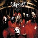 Slipknot (Explicit) thumbnail