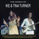 The World of Ike & Tina Turner (Live) thumbnail