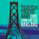 Live From The Fox Oakland thumbnail