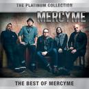 The Platinum Collection thumbnail