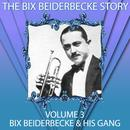 The Bix Beiderbecke Story Volume 3 thumbnail