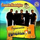 Corazon Nostalgico thumbnail