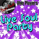 Live Soul Party (The Dave Cash Collection) thumbnail