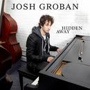 Hidden Away (Radio Single) thumbnail