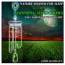Nature Sounds for Sleep: Soothing Windchimes thumbnail