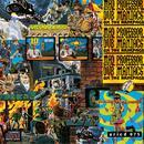 Dub Maniacs On The Rampage thumbnail