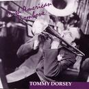 Irish American Trombone thumbnail