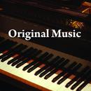 Original Music thumbnail