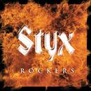 Rockers thumbnail