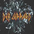 Def Leppard thumbnail