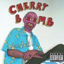 Cherry Bomb (Explicit) thumbnail