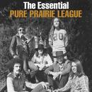 The Essential Pure Prairie League thumbnail