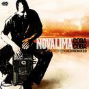 Coba Coba Remixed thumbnail