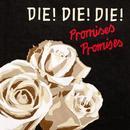 Promises Promises thumbnail