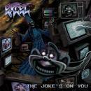 The Joke's On You thumbnail