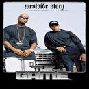 Westside Story (Single) thumbnail