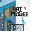 Pat McGee thumbnail