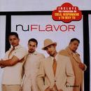 Nu Flavor  (New Remix Version) thumbnail