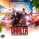 La Varita (Remix) (Single) thumbnail