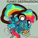 License to Funk thumbnail