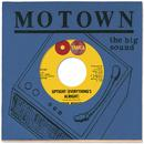 The Complete Motown Singles, Volume 5: 1965 thumbnail