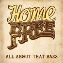 All About That Bass (Single) thumbnail