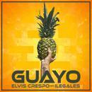 Guayo (Single) thumbnail