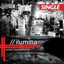 Ilumina - Single thumbnail