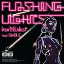 Flashing Lights (Radio Single) thumbnail