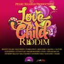 Love Child Riddim thumbnail