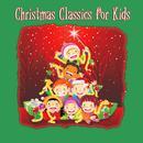 Christmas Classics For Kids thumbnail