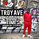 Good Time - Single  thumbnail