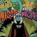 Mission Desire (Single) thumbnail