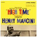 High Time (Original Score) thumbnail