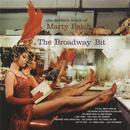 The Broadway Bit thumbnail