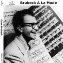 Brubeck A La Mode (Remastered) thumbnail