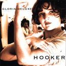 Hooker thumbnail
