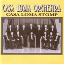 Casa Loma Stomp [hep #1010, 1997] thumbnail