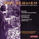 War Requiem thumbnail