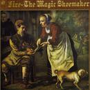 The Magic Shoemaker thumbnail