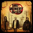 The Winery Dogs thumbnail