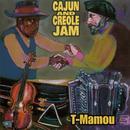 Cajun Creole Jam thumbnail