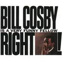 Bill Cosby Is A Very Funny Fellow Right! thumbnail