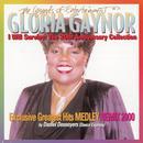 Gloria Gaynor 20th anniversary thumbnail