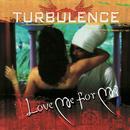 Love Me For Me thumbnail