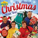It's Always Christmas With You thumbnail